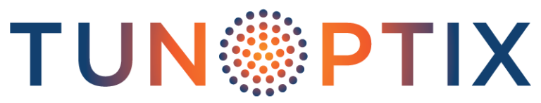 Tunoptix-Logo