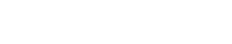 Tunoptix-Logo wht